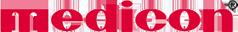 Medicon Logo
